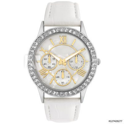 Luxury Watches by Hustedt Jewelers in Illinois