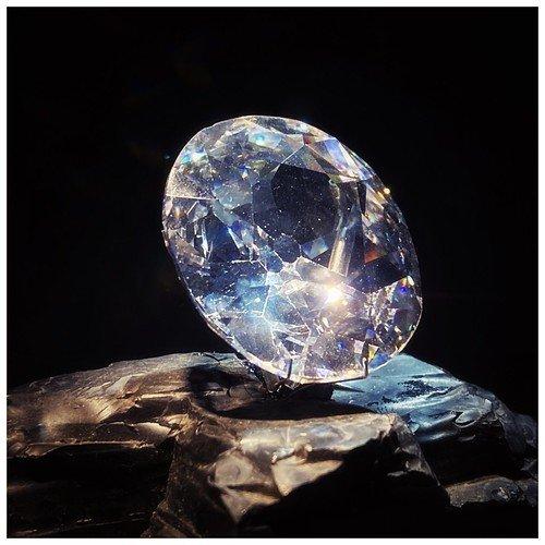 Famous Gems